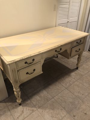 Desk for Sale in Sudbury, MA