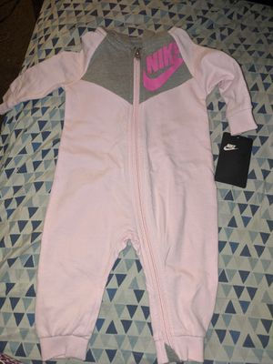 Nike jumpsuit for Sale in Long Beach, CA