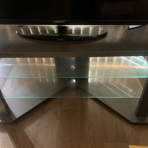Tv Stand for Sale in Gilbert, AZ