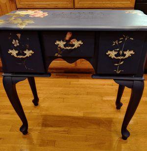 Cute vanity, desk, entry table for Sale in Bellevue, TN