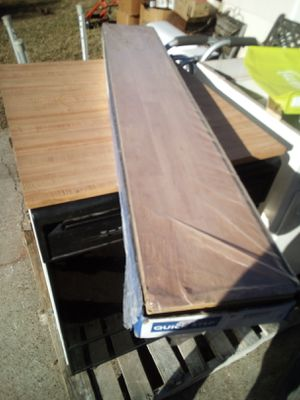 Flooring for Sale in Fort Worth, TX