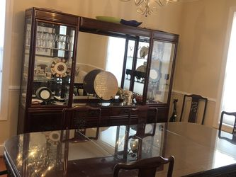 Dining Room Set for Sale in Beverly,  NJ