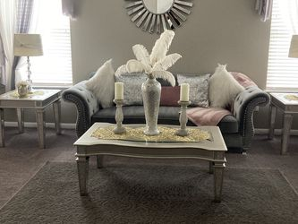 Selling my furniture for Sale in Houston,  TX