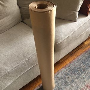 Heavyduty Brown Kraft Paper for Sale in Los Angeles, CA