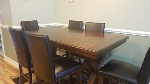 dining table for Sale in Oak Lawn, IL