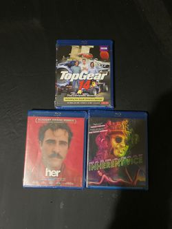 Movies brand new sealed for Sale in Killeen,  TX