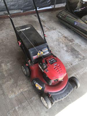 Lawn mower for Sale in Perris, CA