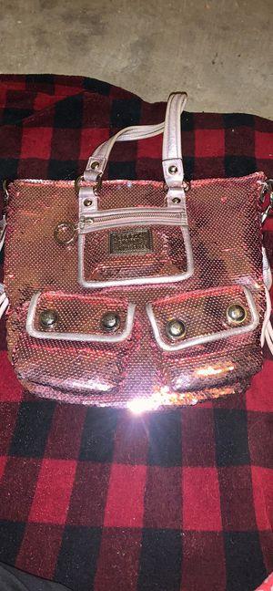 Coach purse for Sale in Livermore, CA