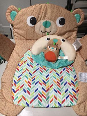 Baby tummy time for Sale in Miami, FL