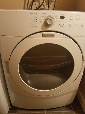 Front Load Maytag Gas Dryer for Sale in Everett, WA