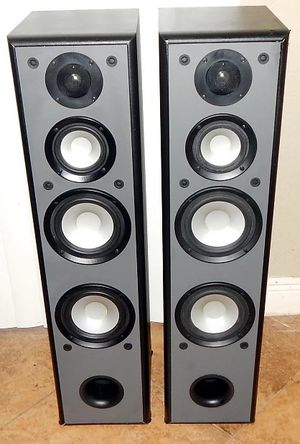 Yamaha Home Theater for Sale in Burbank, CA