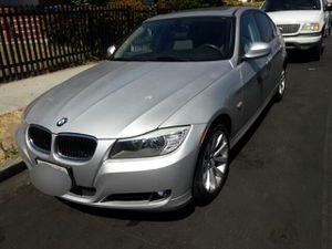 BMW 2011 328i for Sale in Santa Monica, CA
