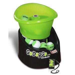 GoDogGo Fetch Machine for Sale in Shelton, CT