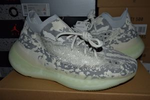 "Yeezy Boost 380 ""Alien"" DS Sz 10 for Sale in Pembroke Pines, FL"