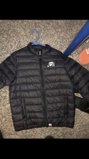 Bape Jacket for Sale in Chandler, AZ