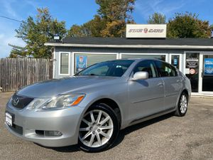 2006 Lexus GS 300 for Sale in Glen Burnie, MD