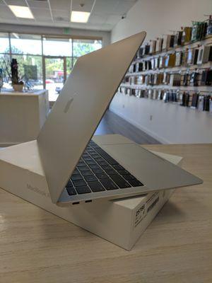 MacBook Pro 2019 Brand New for Sale in Seattle, WA