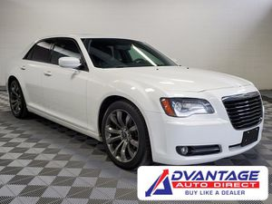 2014 Chrysler 300 for Sale in Kent, WA