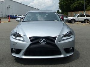 2014 Lexus IS 250 250 for Sale in Fairfax, VA