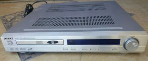 FULLY FUNCTIONAL DVD Player for Sale in Monterey Park, CA