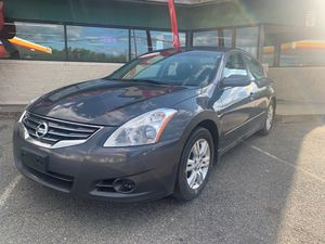 2010 Nissan Altima for Sale in Waldorf, MD