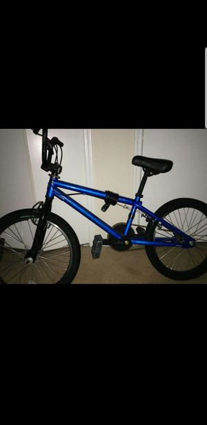 2006 GT compe bmx bike for Sale in Clearwater, FL