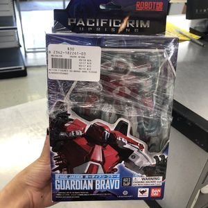 Pacific Rim action figures for Sale in Houston, TX