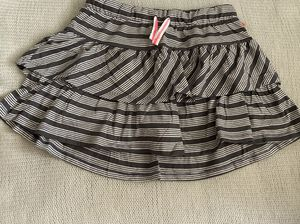 Cat & Jack Skort for Sale in Amarillo, TX