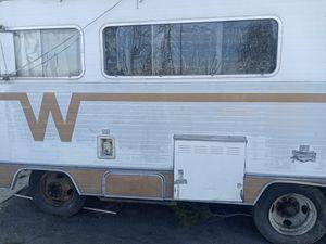 Winnebago brave for Sale in San Jose, CA