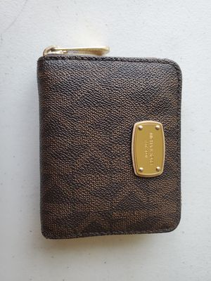 Mk wallet for Sale in Huntington Park, CA