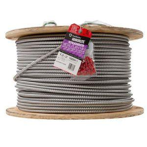 MC 12/2 wire for Sale in Falls Church, VA