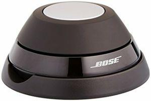 Bose wave soundwave speaker pods (2) for Sale in Denver, CO