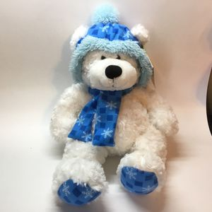 Winter bear or Cheerleading dog for Sale in Port St. Lucie, FL