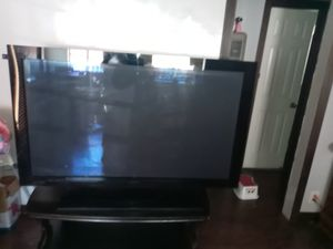 Free tv for Sale in South Gate, CA