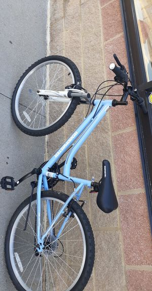 Bike for Sale in Kent, OH