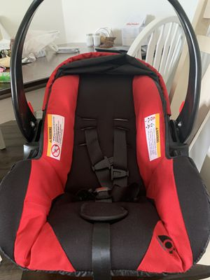 Baby Trend Infant Car Seat for Sale in Davenport, FL
