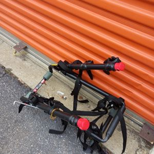 Bicycle Rack Holds 3 Bicycle for Sale in Washington, DC