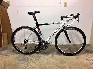 Specialized S Works Road Bike for Sale in Fresno, CA