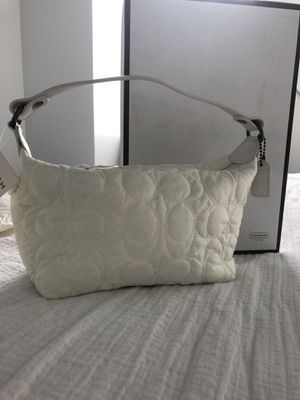 Brand new coach purse/hand bag for Sale in Chicago, IL