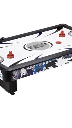 Air Hockey Floor Or Table Top for Sale in Redwood City,  CA