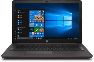 "HP 255 G7 15.6"" LCD Notebook for Sale in Las Vegas, NV"