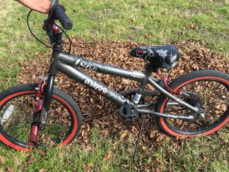 "18"" Boys Kent Abyss Bike for Sale in Waco,  TX"