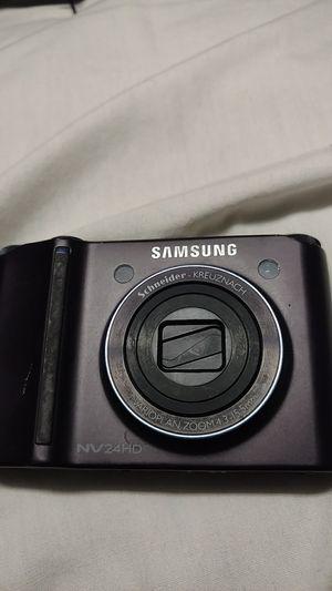 Samsung nv24hd for Sale in Payson, AZ