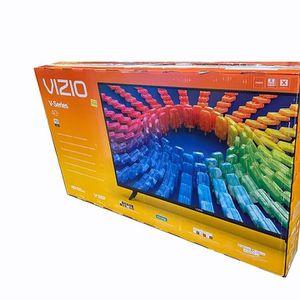 ** OPEN BOX, CLEARANCE ** VIZIO 40 inch Class V-Series 4K HDR Smart TV for Sale in Orange, CA