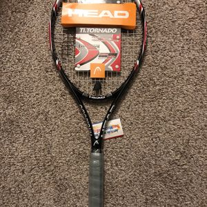 Brand New Tennis Racket for Sale in Issaquah, WA
