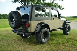 ExcellentEngine2005 Jeep Wrangler TJ Unlimited (LJ)LowMiles for Sale in Philadelphia, PA