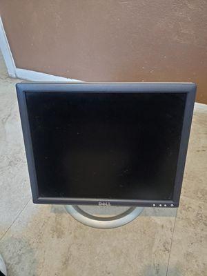 Dell monitor for Sale in Garden Grove, CA