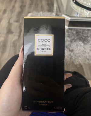 Coco Chanel for Sale in Menifee, CA