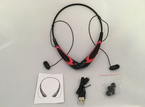 Wireless Bluetooth Headset Sport for Sale in Sugar Land, TX