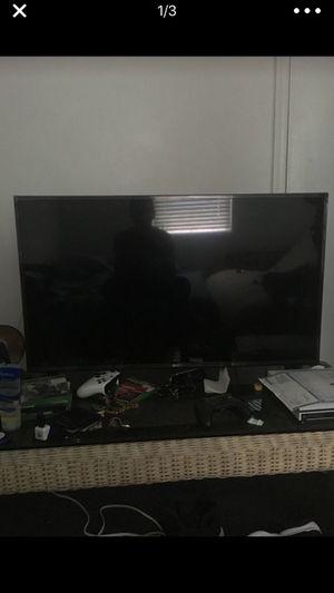 Tv lg 53 pulgadas for Sale in Fairfax, VA